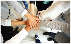 刑事弁護に精通した弁護士がチームでサポート
